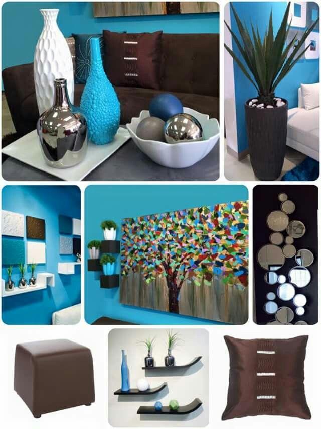 Decora home pr muebles pinterest decoracion para for Decoracion del hogar en puerto rico