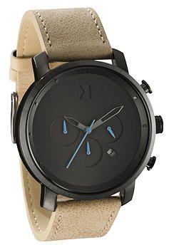 MVMT COLOMBIA Relojes para hombre … | MODA | Relojes de