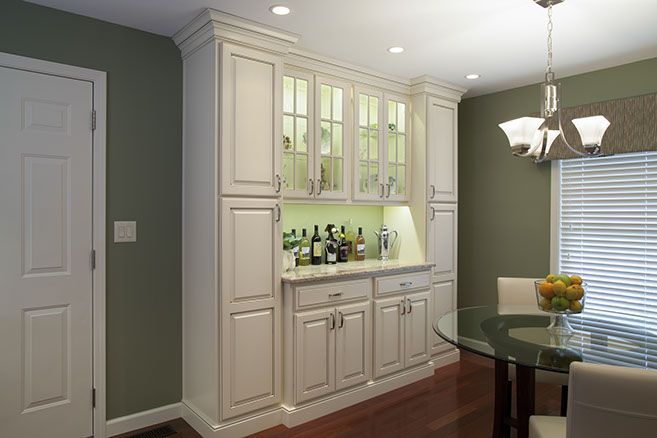 Best Aspect Cabinets Linen Paint Standard Overlay Using 400 x 300