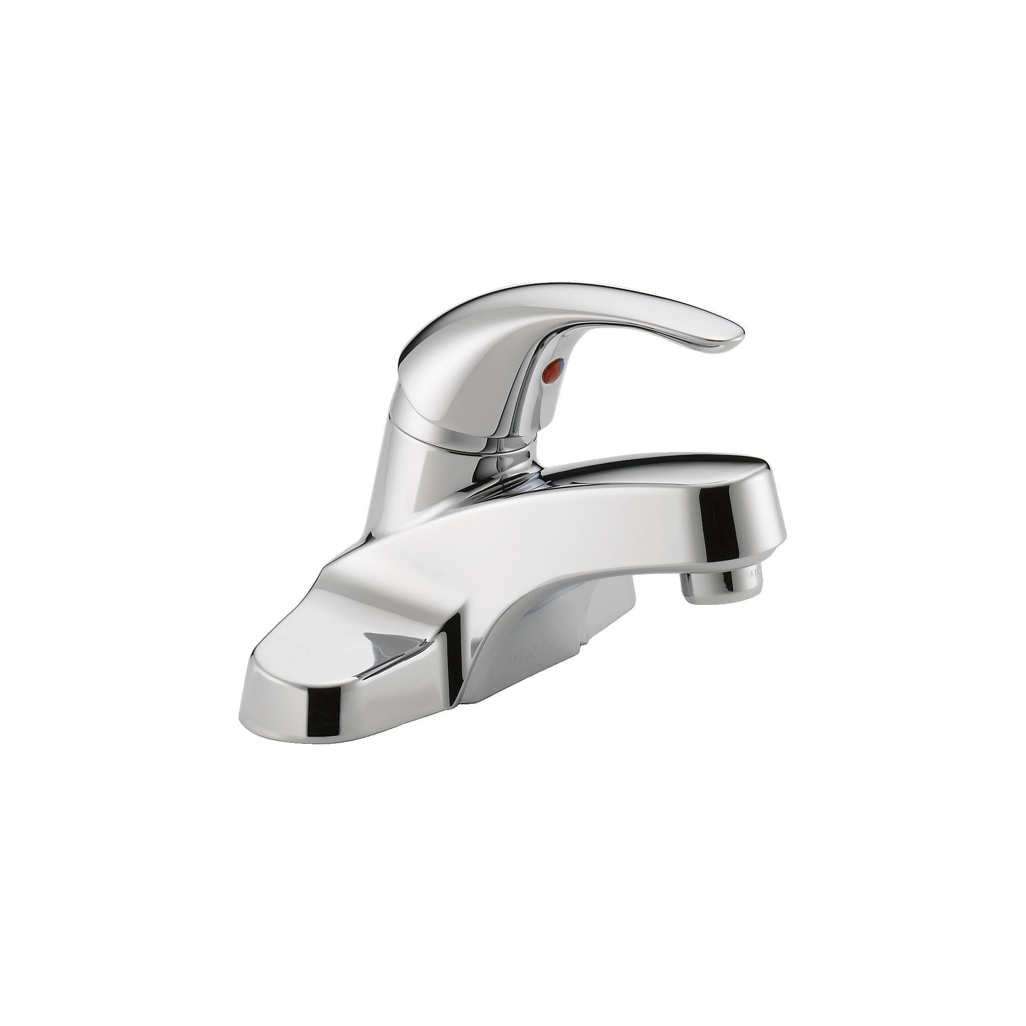 Category: Delta Faucet Customer Service at Bath And Bed Ideas ...