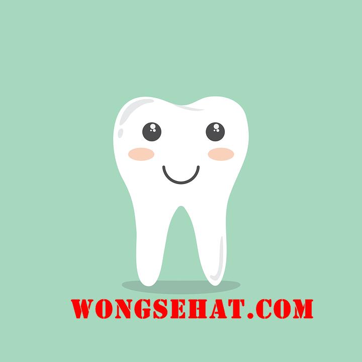 Berikut Ini Cara Memutihkan Gigi Secara Alami Mudah Dan Cepat