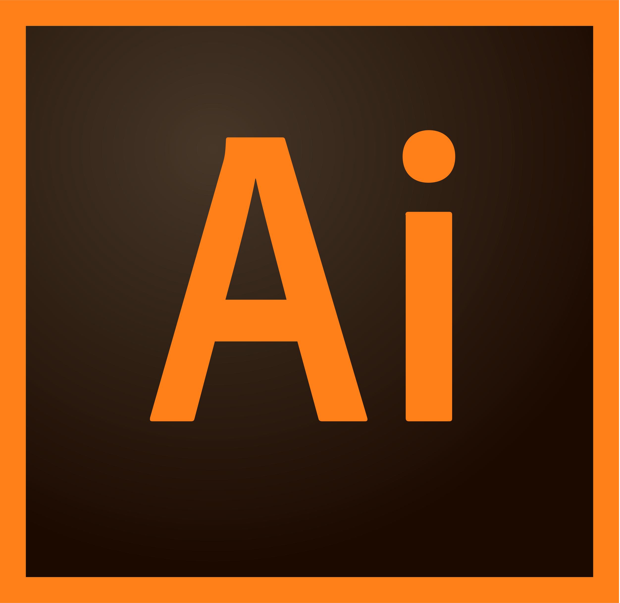 Adobe Illustrator CC 8logos Hering