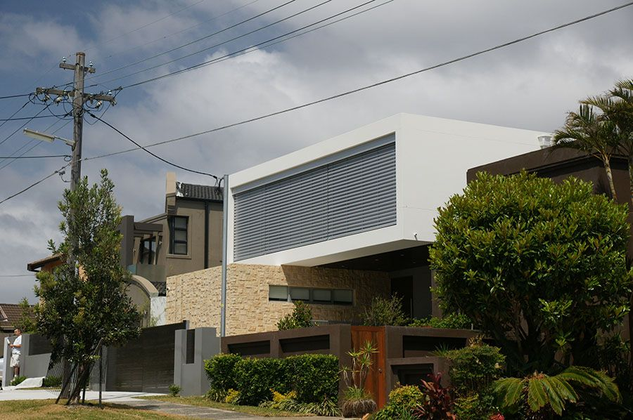 coverings window large shutter understanding interior louvered efficient louvres blinds blind