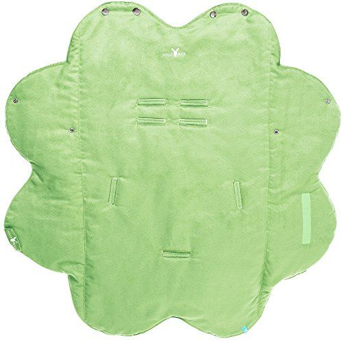 Wallaboo Fleece Wrapper Leaf (Lime) has been published on http://www.discounted-baby-apparel.com/2011/09/18/wallaboo-fleece-wrapper-leaf-lime-2/