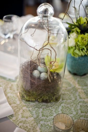 Cori Cook Floral Design Blog • Floral Design for the Stylish & Distinct - Home - Style Me Pretty Feature | Cori Cook + Audrey Hannah Photo