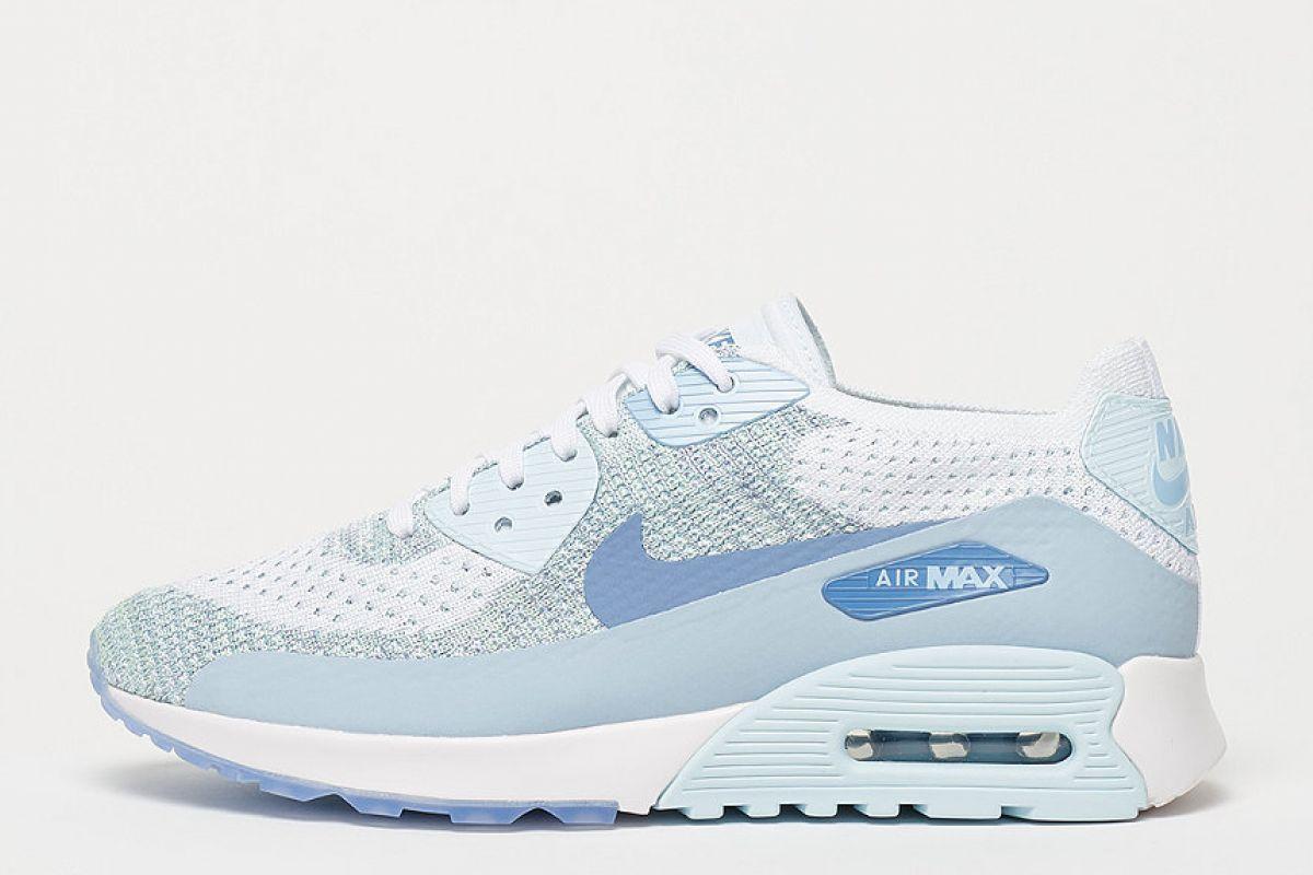 c4ec2401a3d Pin van rinskedewinter op Nike air max - Nike air, Air max en Nike ...