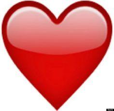 WhatsApp images | Heart emoji, Cool emoji, Love stickers