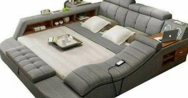 Ich w rde nie wieder das sofa verlassen wood arts pinterest schlafzimmer sofa und m bel for Wohnungseinrichtung kaufen