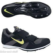 Fashion · New Nike Zoom Triple Jump TJ 3 Track & Field Shoes ...