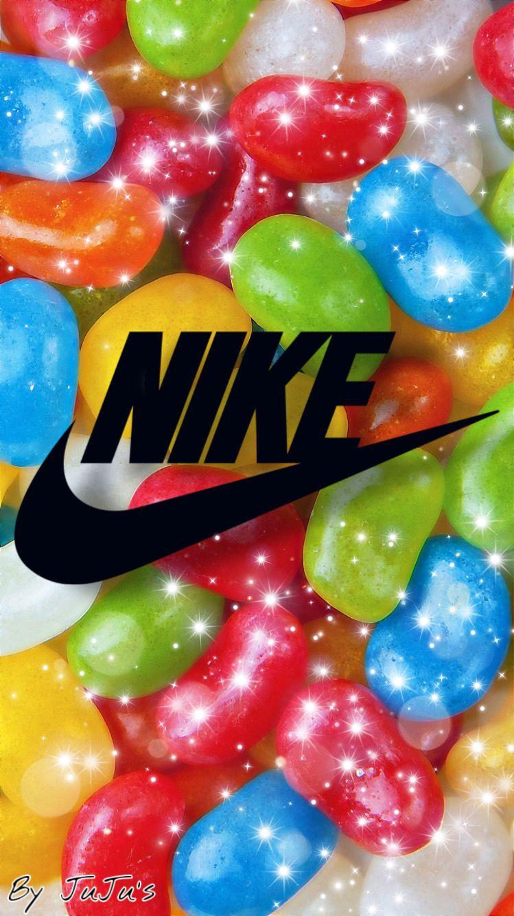 Fond D Ecran Bonbons Nike Fond D Ecran Bonbon Bonbon Fond Ecran