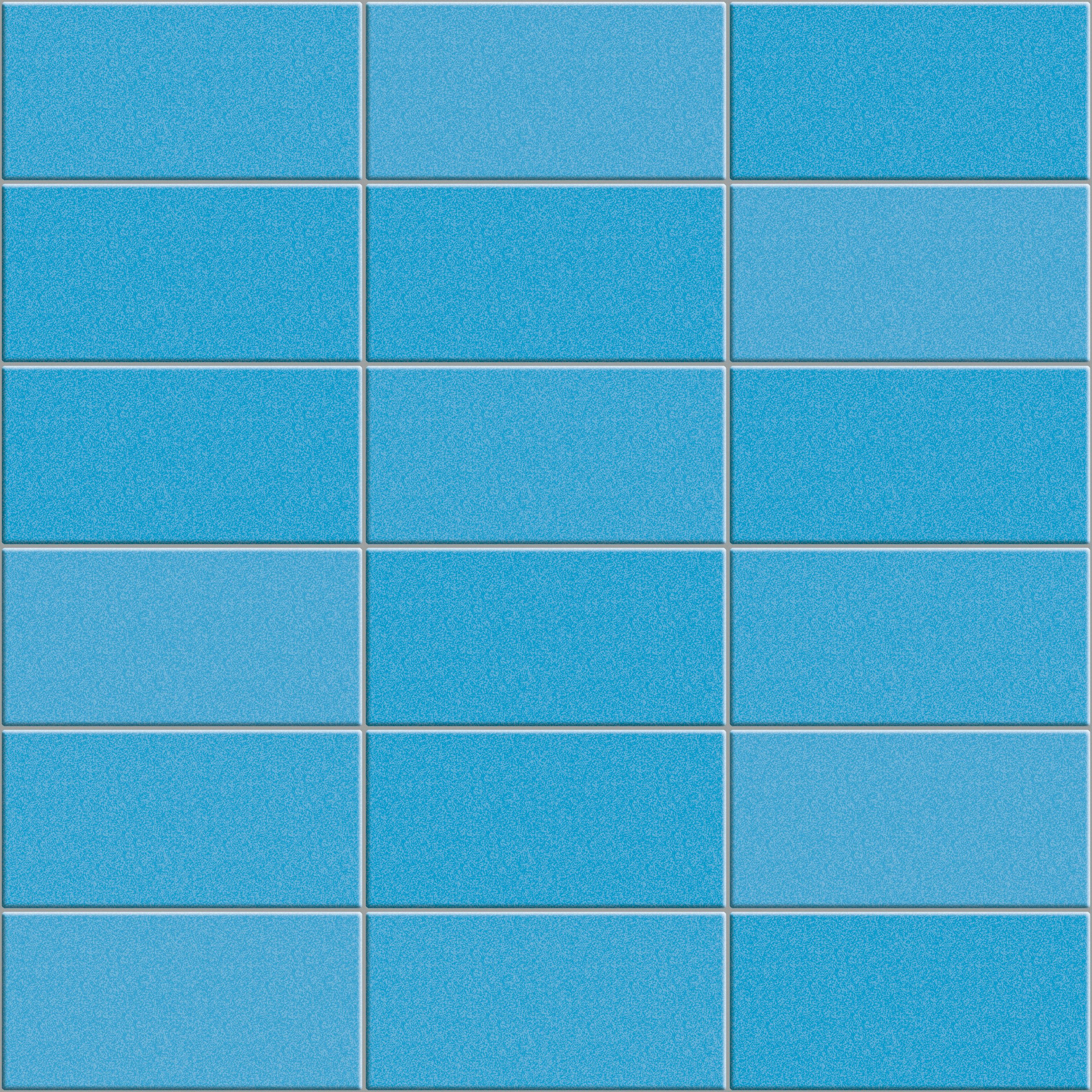 Blue Tiles. Steel Blue Matt Tiles L - Brint.co