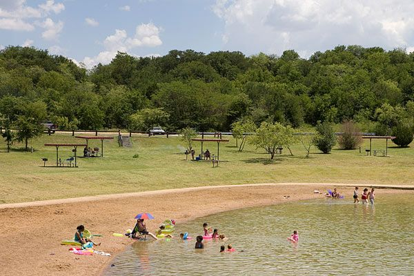 Texas Parks & Wildlife Department | State parks, Texas state parks, Cedar  hill