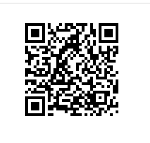 Line id Store