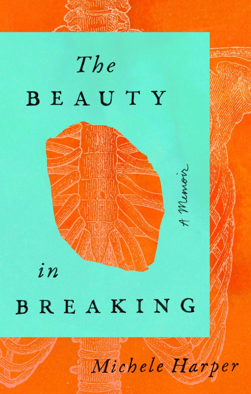 "The New York Times Bestseller""Riveting, heartbreaking"
