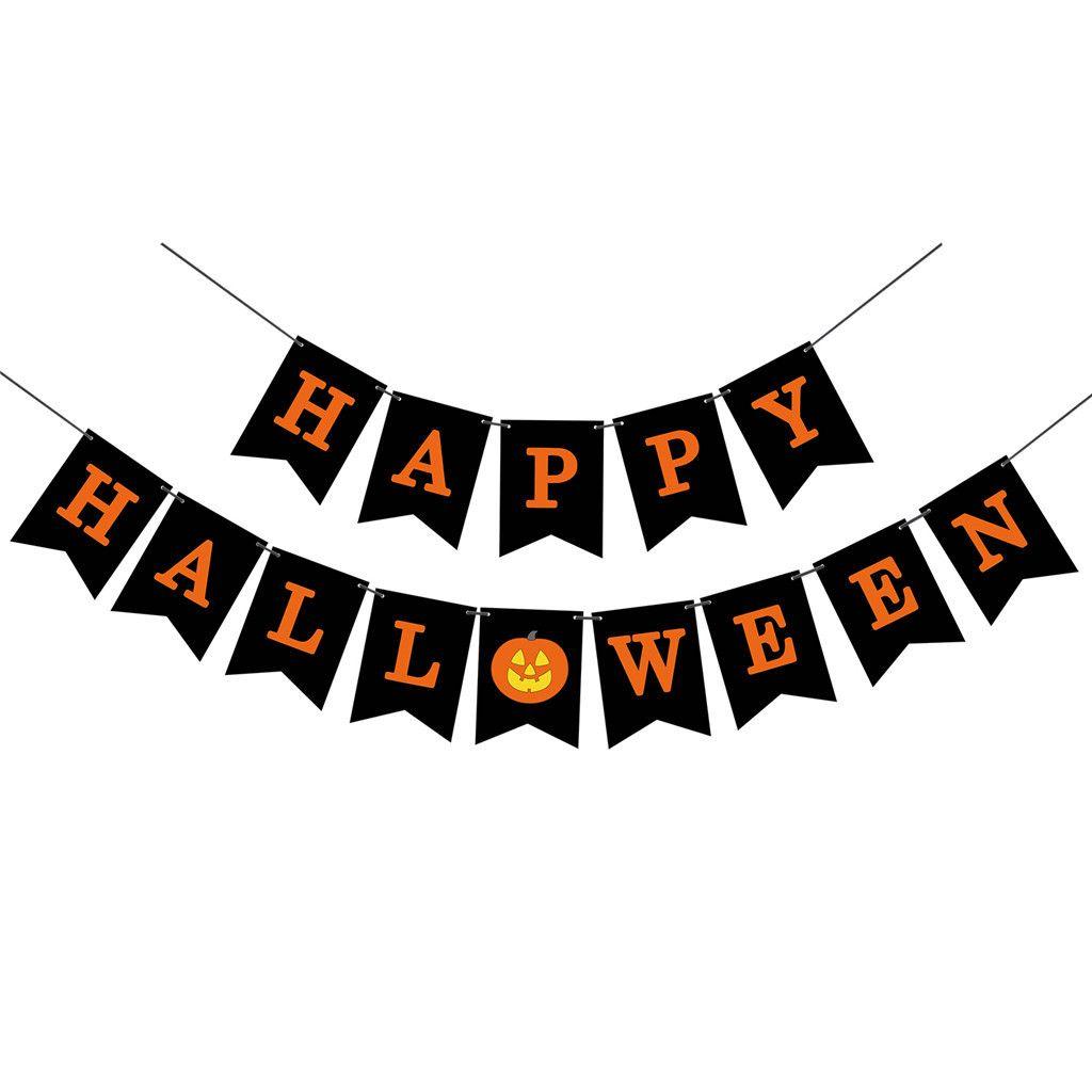 Emoji Halloween Party Emoji Halloween 12 Einladungskarten Halloweenparty