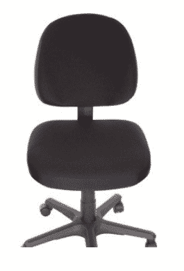 Top 10 Best Office Chair Covers Review A Complete Guide 2020 Best Office Chair Office Chair Cover Office Chair