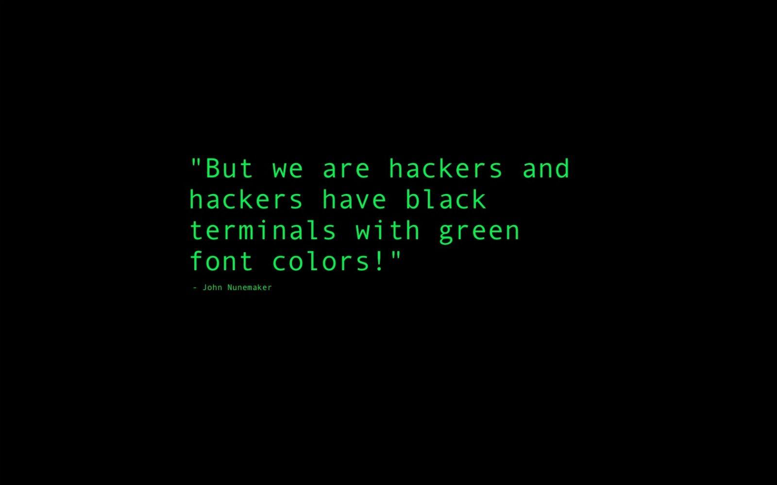 Обои hacked, hack, Hacker. Минимализм foto 13