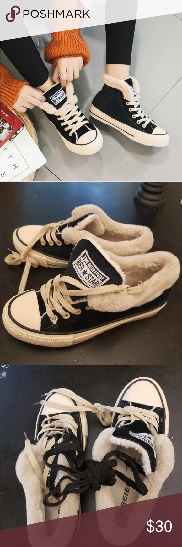 NEW Beierpai ber*stars sneakers   Star