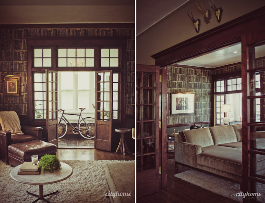 Ramble On Home Interior Design Pinterest Interior Design