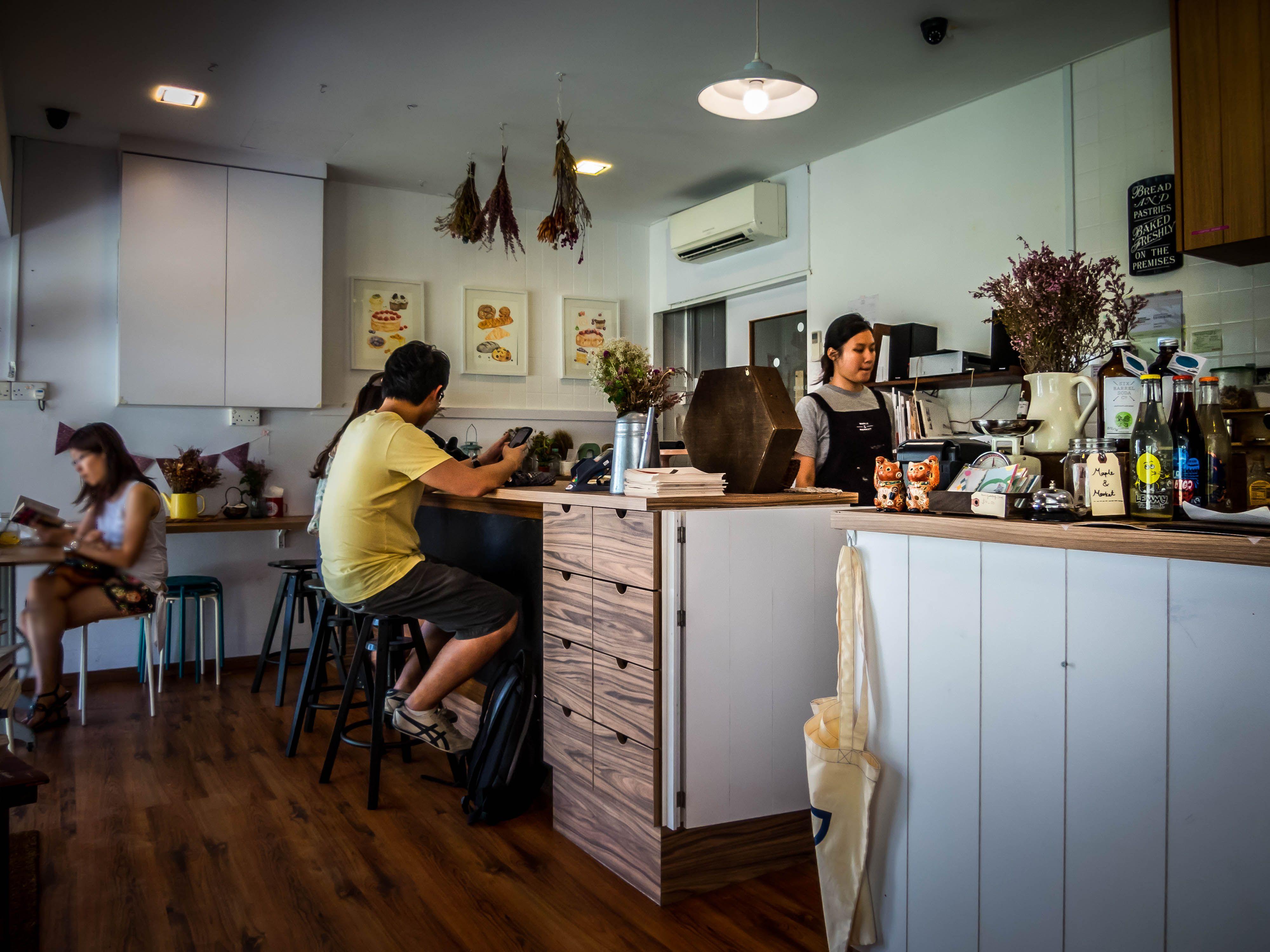 Market Maple 34 Cassia Cresent Home Decor Home Decor