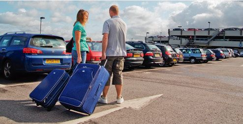 Cheapest Meet And Greet Gatwick >> Flight Park proudly presents special deals and coupons to our loyal customers.   Airport parking ...