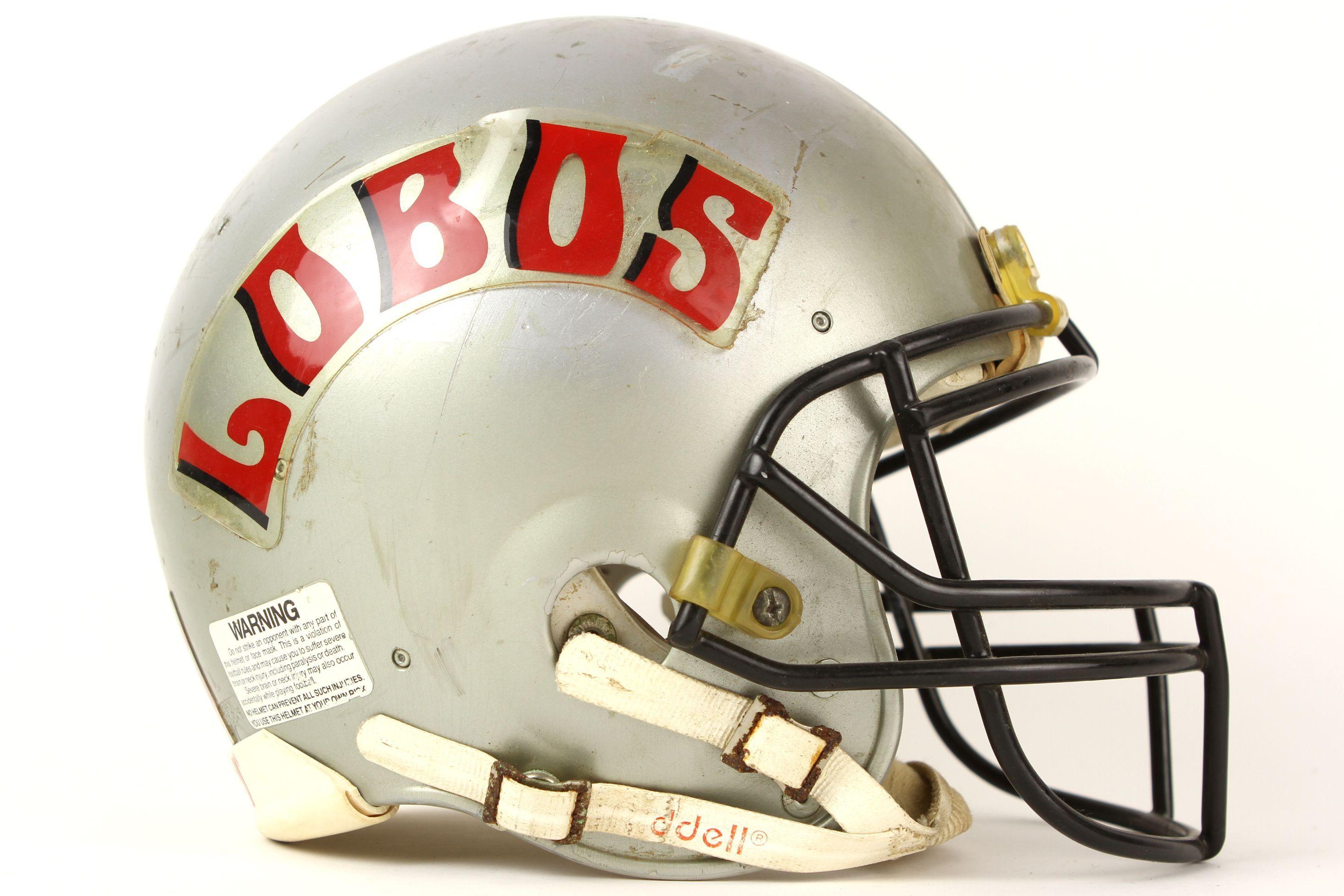Football helmet blowjob — 14