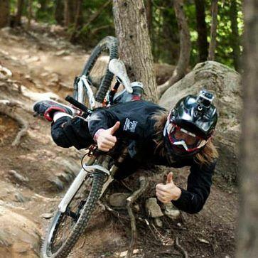 #nove34 #communication #bike #cross #ok #snapshot #right #moment