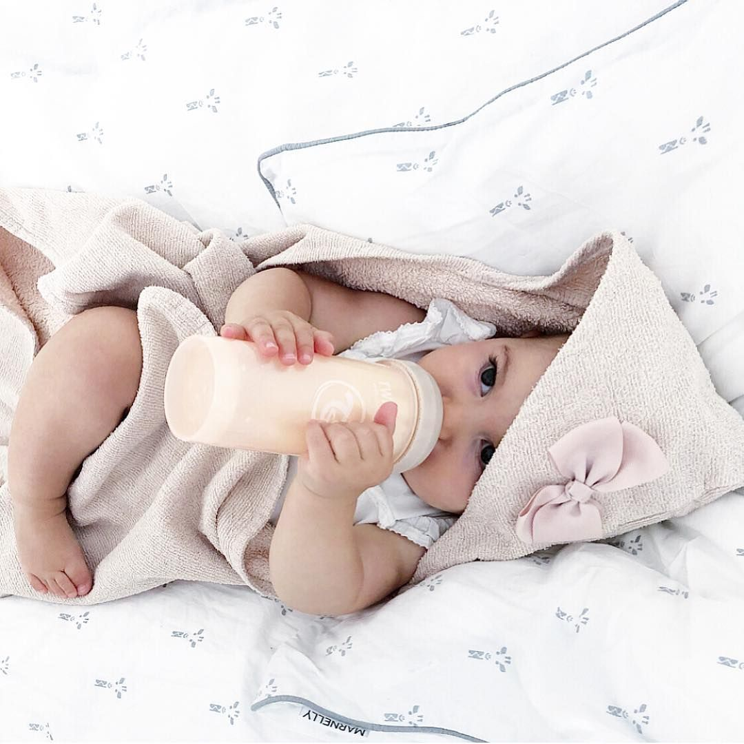 Pin De Sanna Nilsson Em Baby Fotos De Bebe Menina Bebes