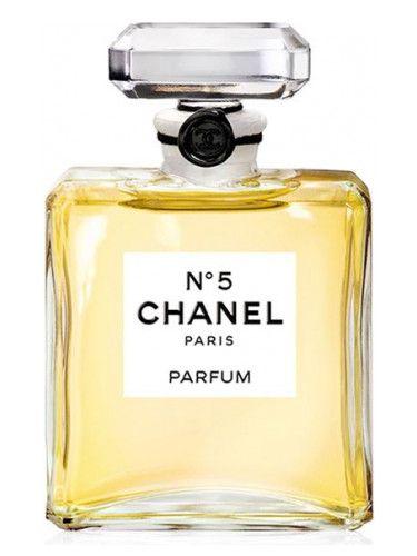 Pin on ╭⊰✿ Fragrances 2014 ✿⊱╮