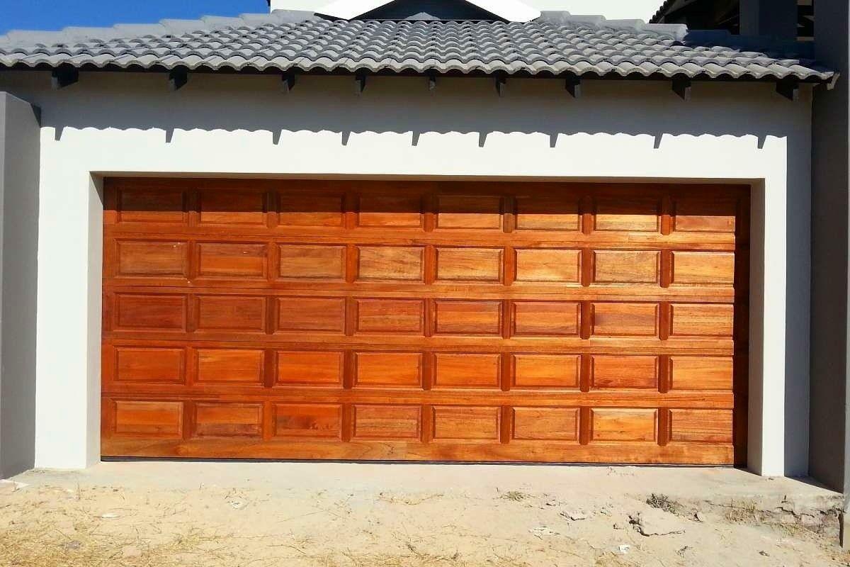 Pin By S Salem On House Paint Trim Ideas Garage Doors Garage