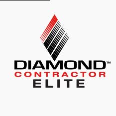 Diamond Contractor Elite Local Contractors Contractors How To Get