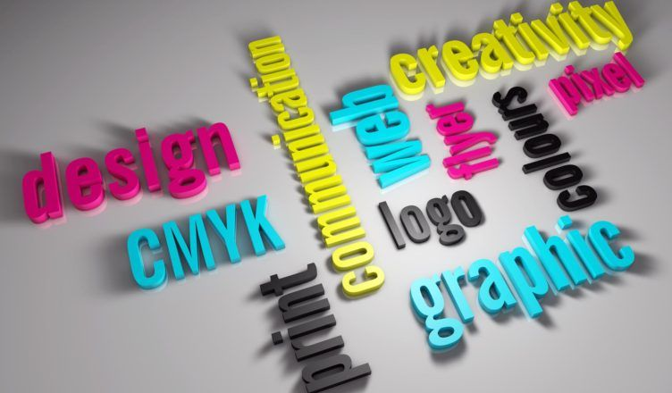 Walk In Interview As Graphic Designers For Our Website Attractive