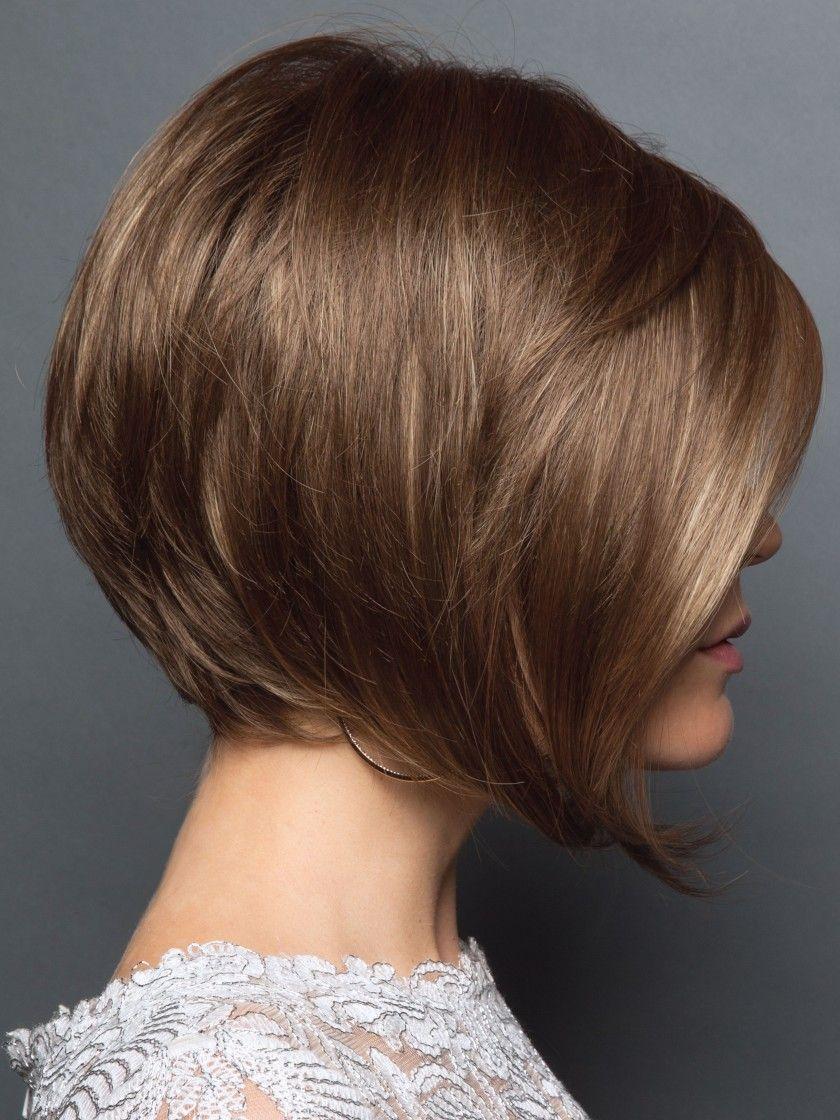 свой аккаунт стрижки боб каре на средние волосы фото исключительных случаях альбинизм