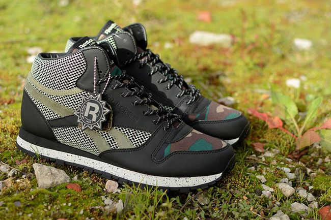 reebok classic leather mid r12 refrigerant