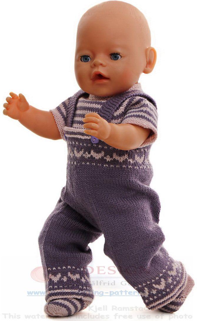 Modele de poupee en tricot   poupees   Pinterest   Muñecas lindas ...
