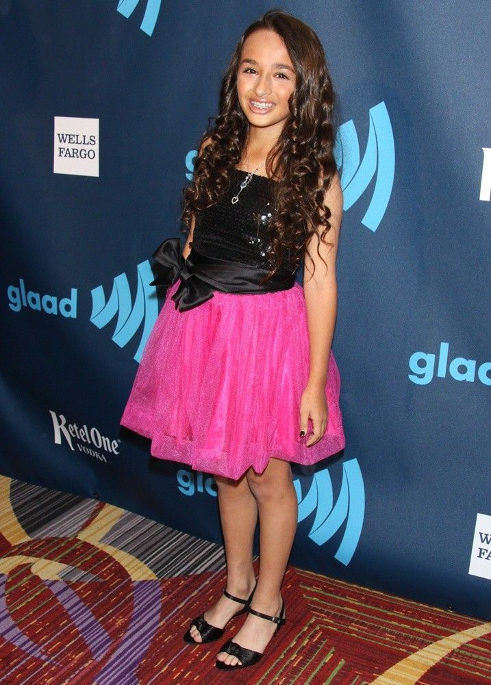 jazz transgender dating Though transgender 16-year-old jazz jennings has spoken openly about undergoing surgery, there are obstacles in her path.