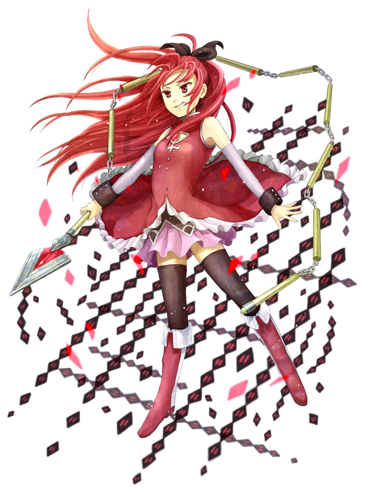 Http E Shuushuu Net Images 2016 10 08 864606 Png Anime Madoka Magica Puella Magi Madoka Magica