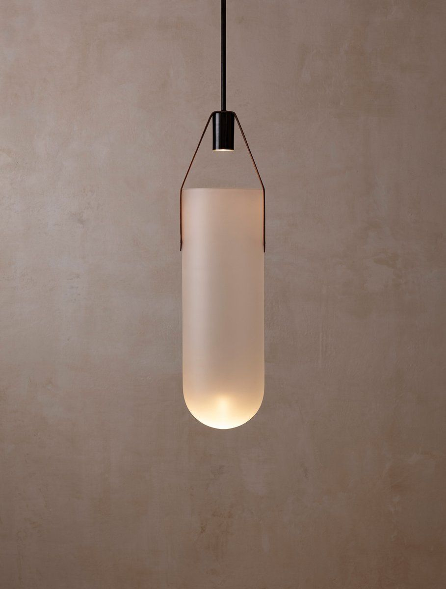 Well Pendant 23 In 2020 Bathroom Pendant Lighting Bathroom Pendant Pendant Light Fixtures