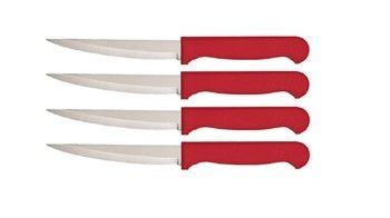 Quikit Steak Knife Set