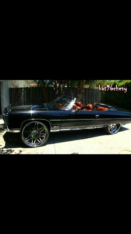 Af E A Bc D A B further A F Abdfd C Ffe B A in addition Caf B B D D Bd A E A Ea A also A C A D E A Cbcc D Fefe furthermore Chevrolet Caprice Estate Wagon Lt Engine. on custom chevy caprice classics cars