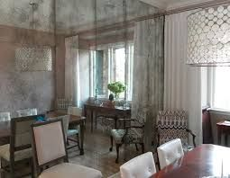 Image Result For Mirror Tiles Antique Mirror Tiles Antique Mirror Glass Antique Mirror Backsplash