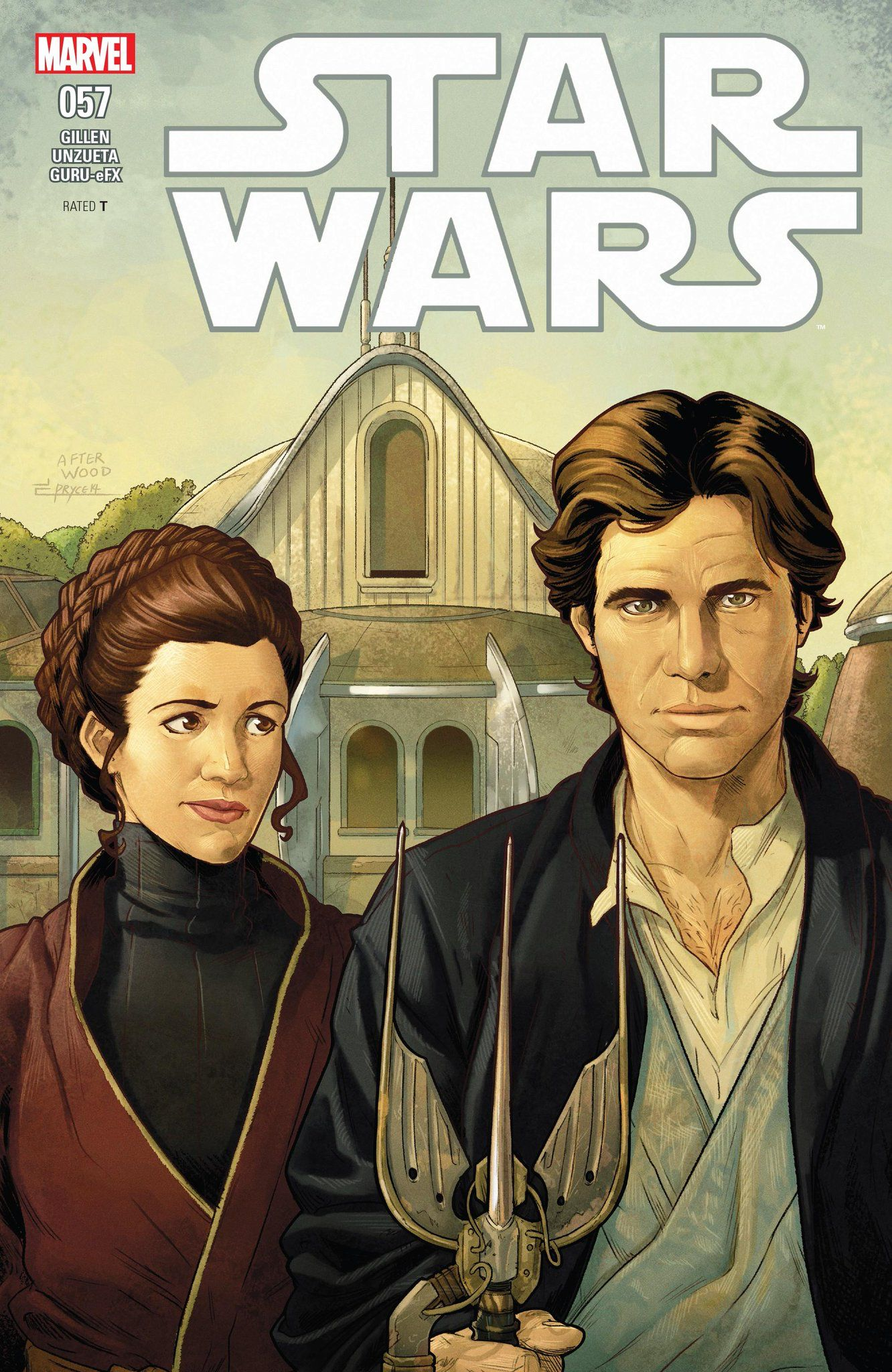 Pin By Michael Bussard On Comic Book Covers Star Wars Comics Star Wars Humor Star Wars Illustration