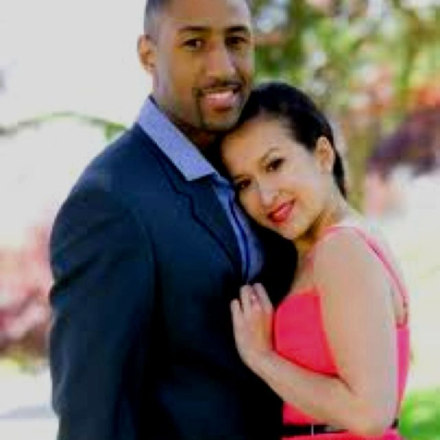 Interracial relationships asian