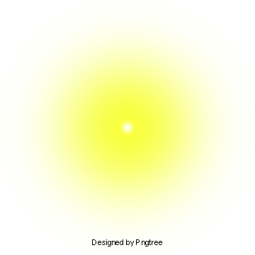 Warm Sun Light Effect Sun Clipart Sun Warm Light Png Transparent Clipart Image And Psd File For Free Download Light Effect Light Background Images Aura Colors