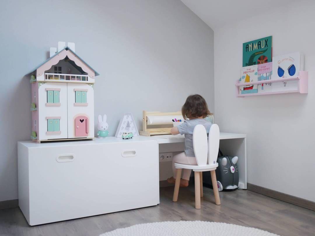 Bureau Ikea Stuva Pour Enfant Chambre Enfant Bureau Ikea Bureau Ikea Enfant