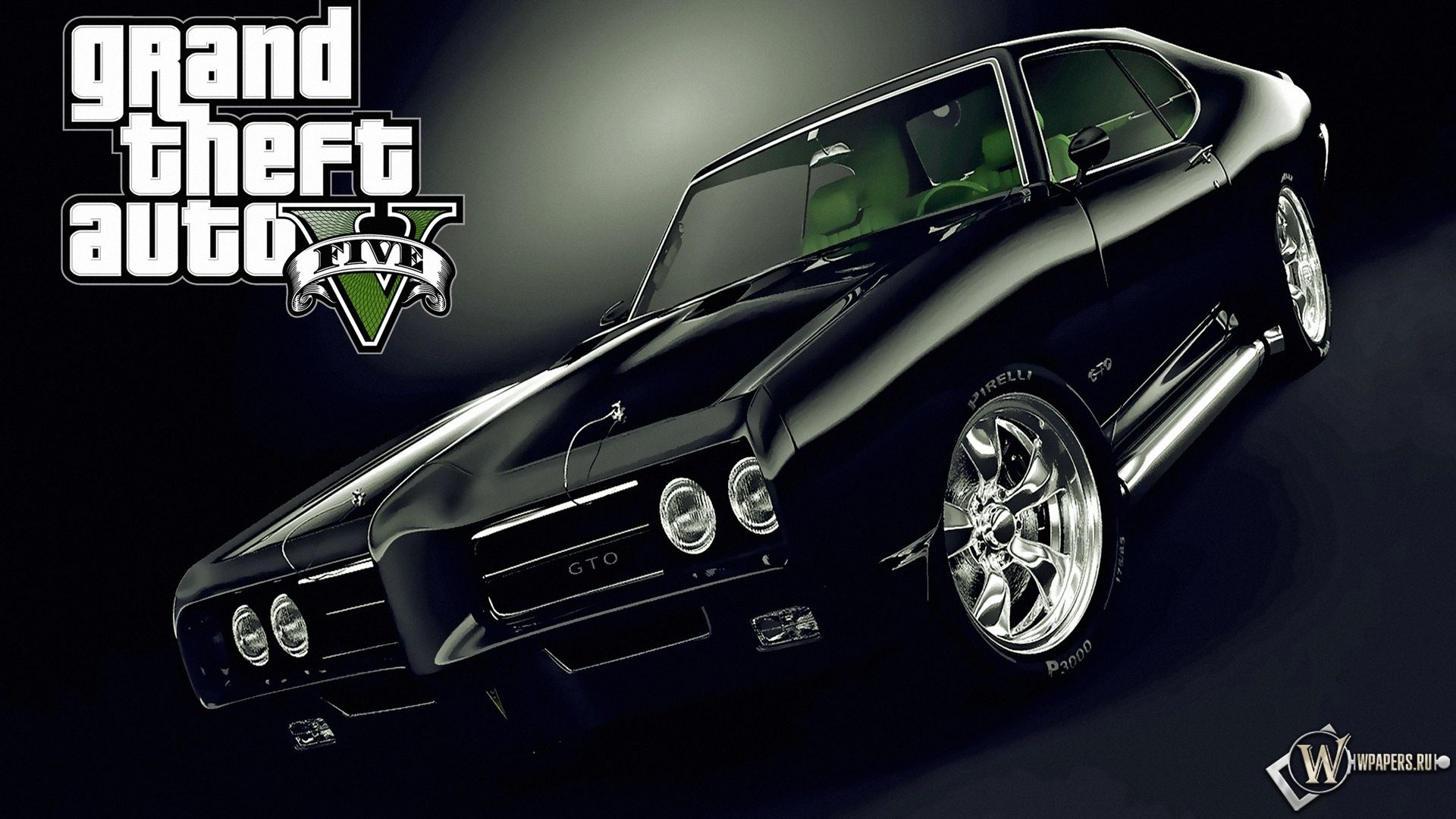 gta grand thef auto 5 wallpaper car wallpaper | gta 5 art