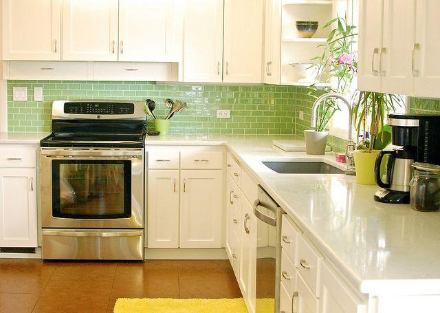 tile for kitchen. . smart tiles mosaic ceramics backsplash ideas