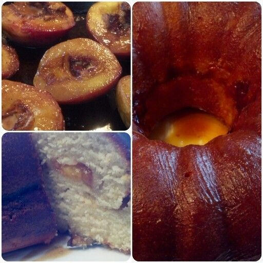 Peach Cobbler Pound Cake #peachcobblerpoundcake Peach Cobbler Pound Cake #peachcobblerpoundcake Peach Cobbler Pound Cake #peachcobblerpoundcake Peach Cobbler Pound Cake #peachcobblerpoundcake