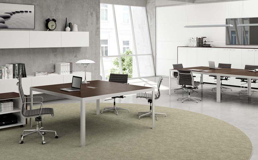 About Office   Collezioni di arredo per Ufficio ...