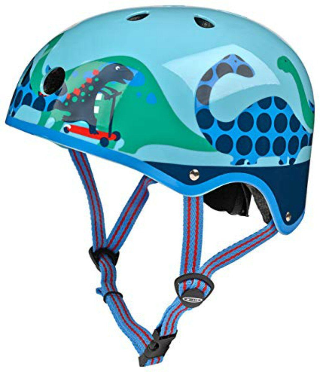 Pin On Scooter Helmet